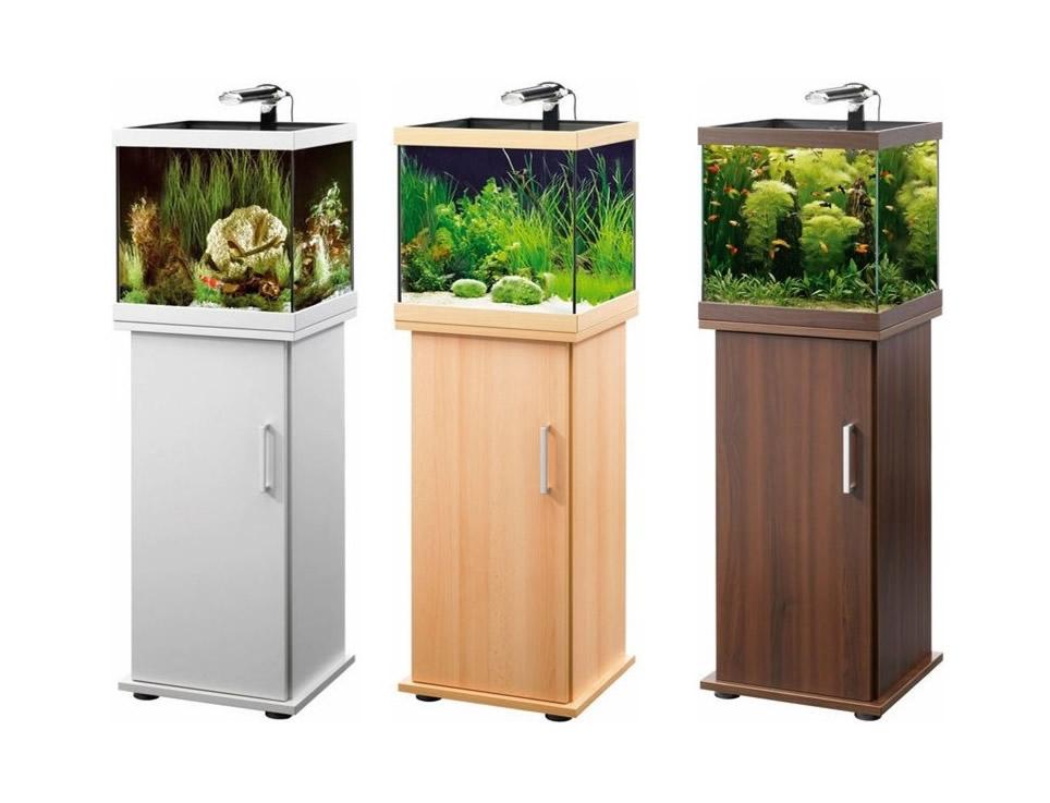 Acuarios decorpez mueble para pecera muebles de acuario for Mueble para acuario