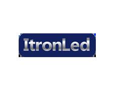 ItronLed