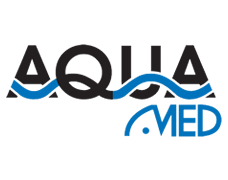 Aquamed